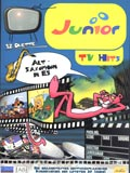 Junior TV Duett-Hits-Alt-Sax