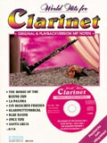 World Hits for Clarinet