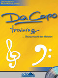 Da Capo - Training Band 1